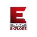 Viasat Explorer