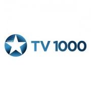 TV 0000