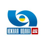 ЮЖНАЯ ВОЛНА HD