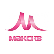 Мaкci TV