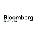 Bloomberg TV Europe