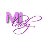 Mi Lady