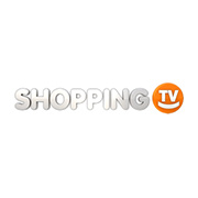 Shopping TV